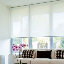 translucent_roller_blinds_big