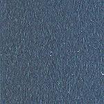 aluminyum_jaluzi_alu_30_P83