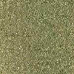 aluminyum_jaluzi_alu_45_P663