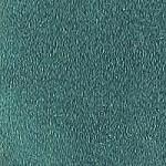 aluminyum_jaluzi_alu_46_P950