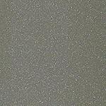 aluminyum_jaluzi_alu_51_P3564