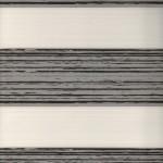 zebra_kumas_004